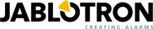 Jablatron Logo
